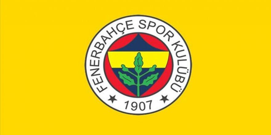 Fenerbahçe Final-Four için yola çıktı