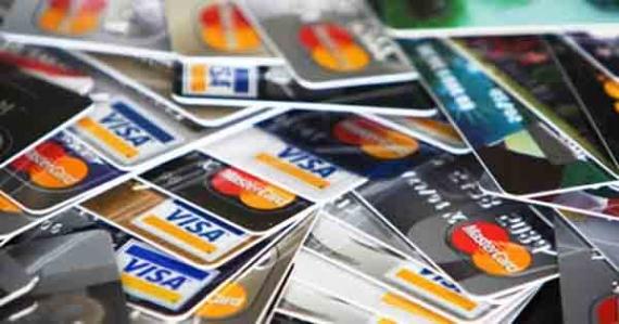 Yeni nesil banka kartları geliyor