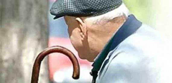 Bazı emeklilere piyango vurdu!