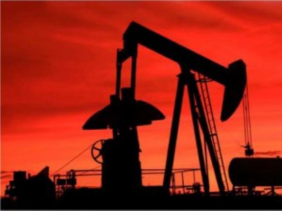 Petrol krizinde sıcak gelişme!
