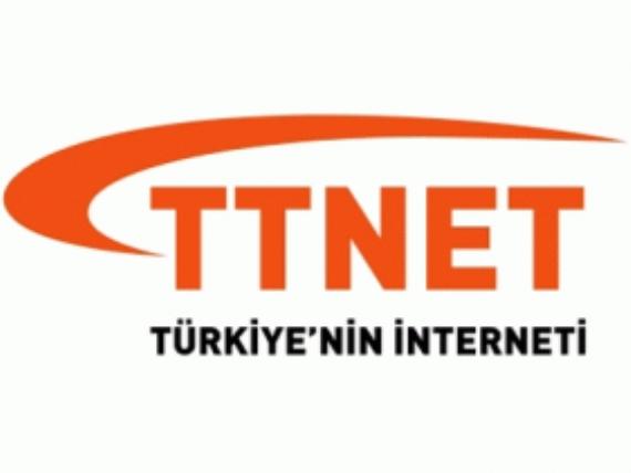 TTNET internete zam yaptı!