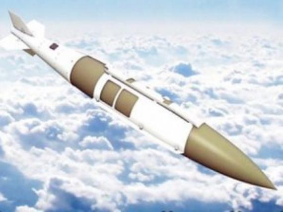 TÜBİTAK akıllı bombayı üretti!