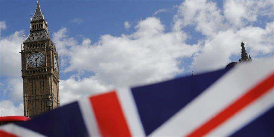 İngiltere AB'ye geri dönebilir