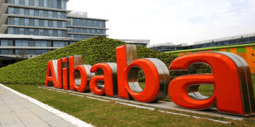 Alışveriş sitesi Alibaba.com'a Twitter'dan tepki yağıyor