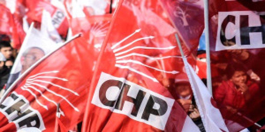CHP'den mühürsüz oylarla ilgili yeni hamle