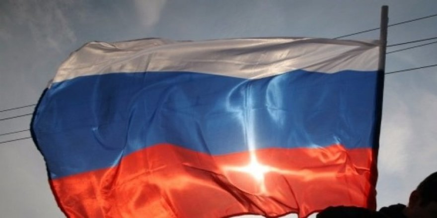 Rusya'dan flaş karar!