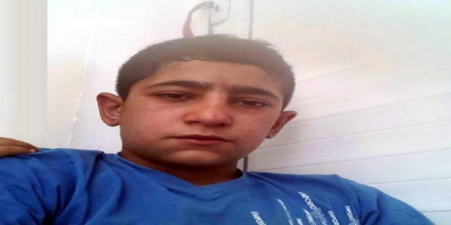 Kalp krizi geçiren 13 yaşındaki çocuk hayatını kaybetti