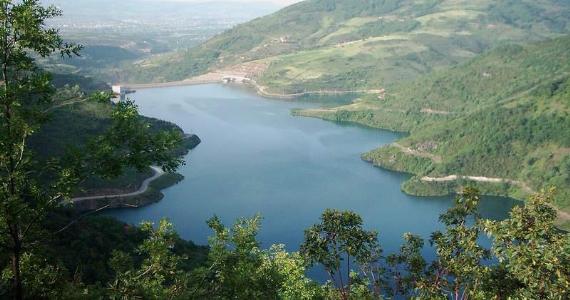 Yuvacık Barajı'ndan korkutan haber!
