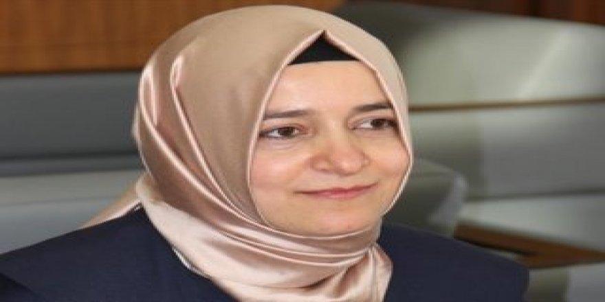 Türkiye'de kadın istihdamı oranı yüzde 28'e yükseldi