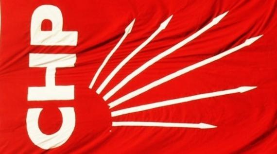 CHP'den eğitim sistemine tepki!