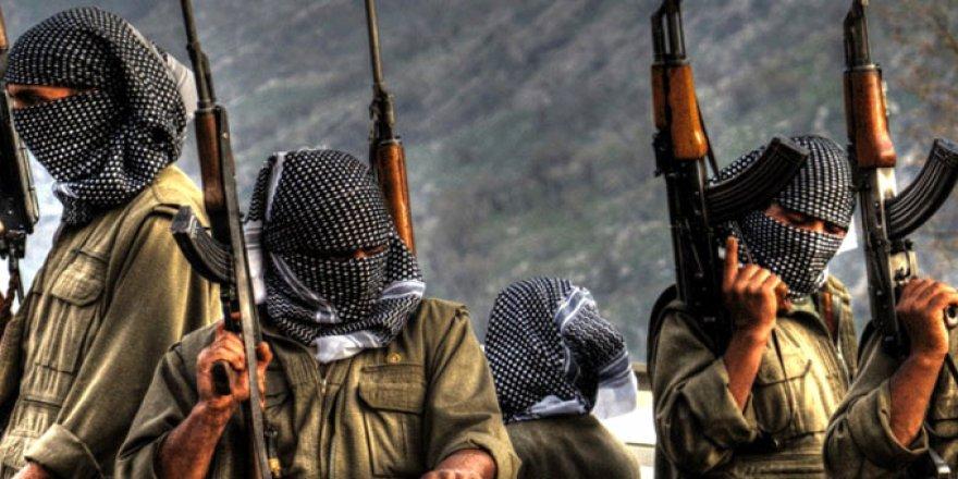 """""""Kürdistan"""" bile PKK'ya isyan etti: Hepsi sizin yüzünüzden!"""