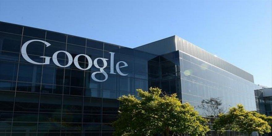 İŞKUR, Google ile işbirliği yapacak