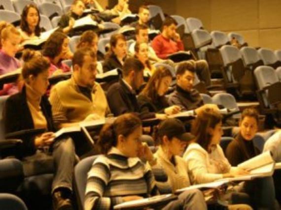 SGK'dan öğrenciye müjdeli haber