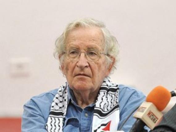 Filistinlilere işkence için kurtuldu!