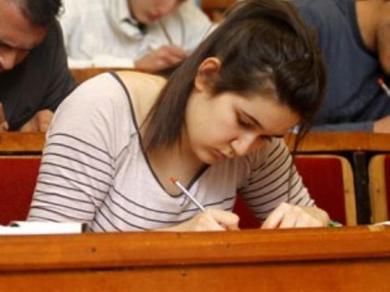 Üniversite sınavı artık test olmayacak!