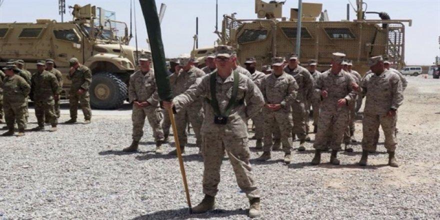 ABD, Afganistan'a 5 bin asker gönderecek