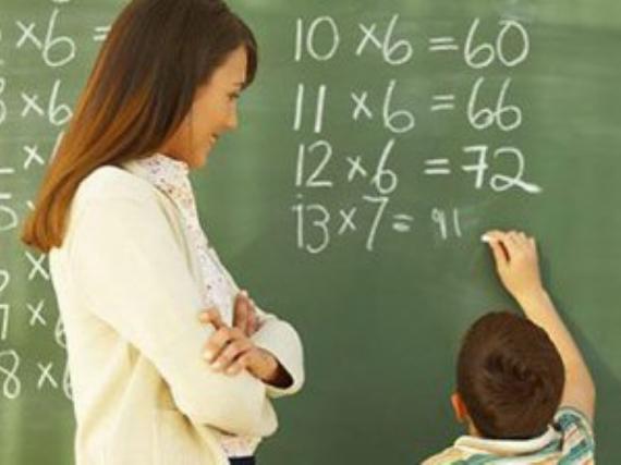 Öğretmene zam müjdesi!