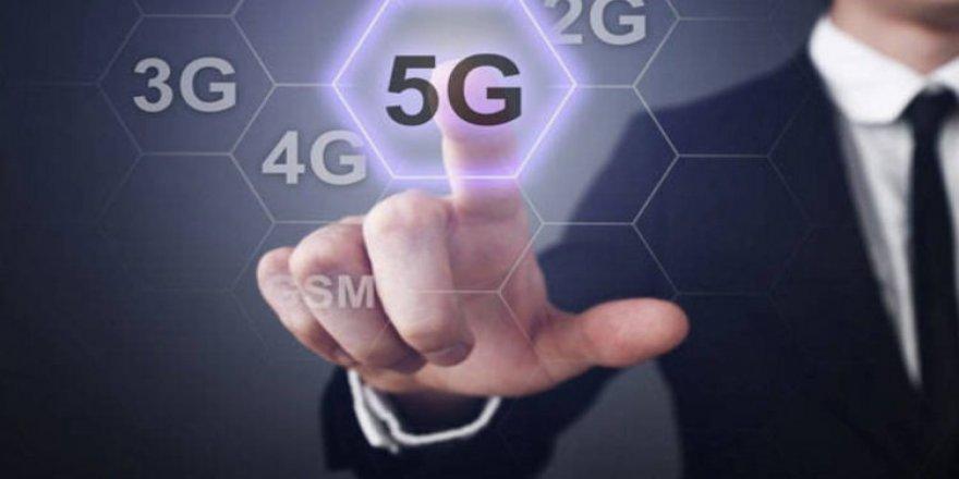 5G gelince hayatımızda neler değişecek?