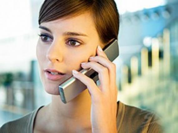 6 milyar kişi cep telefonu kullanıyor!