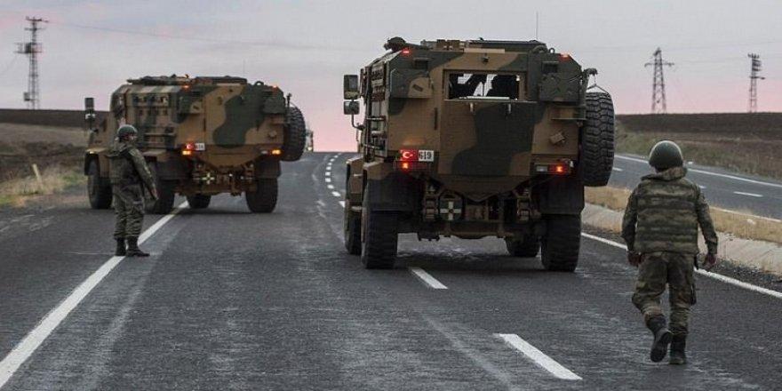 PKK'ya büyük operasyon geliyor!