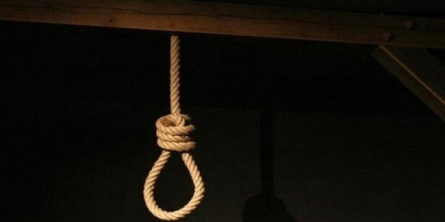 AK Parti'de idam hazırlığı