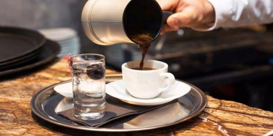 Kahve makinesi alırken nelere dikkat edilmeli?