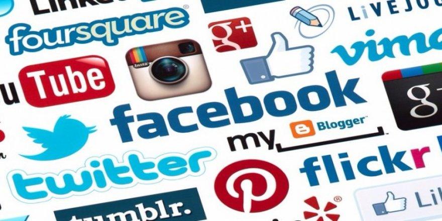 Gençlere en çok zarar veren sosyal medya platformu