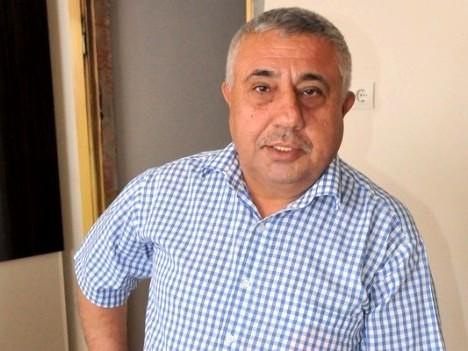 BDP Kocaeli'den barış talebi!