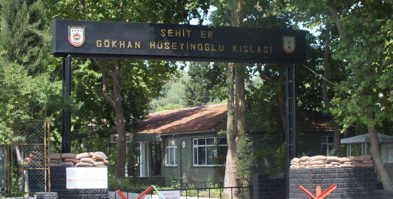 Karabacak: O bölgede mutabak sağlanamadı
