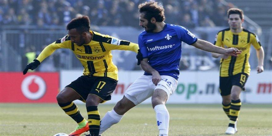 Hamit Altıntop, Süper Lig'e dönüyor