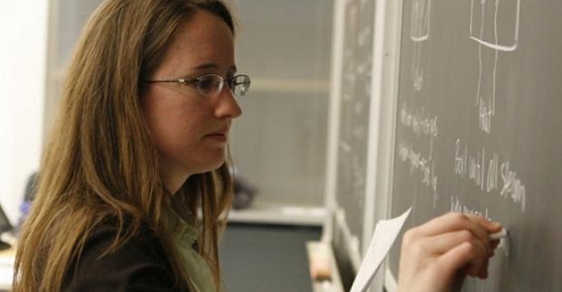İlimizde 3 bin öğretmen açığı var!