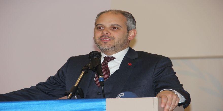"""""""Türkiye'de Günde 39 Milyon Saat Oyun Oynanıyor"""""""