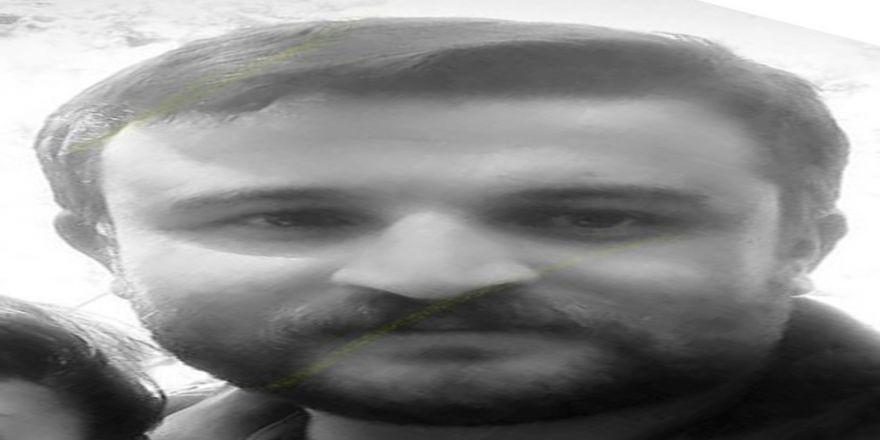 Pkk'nın Kaçırıp Bıraktığı Kepçe Operatörü Ölü Bulundu