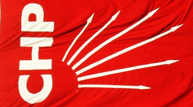 CHP'ye parti içi eleştiri!