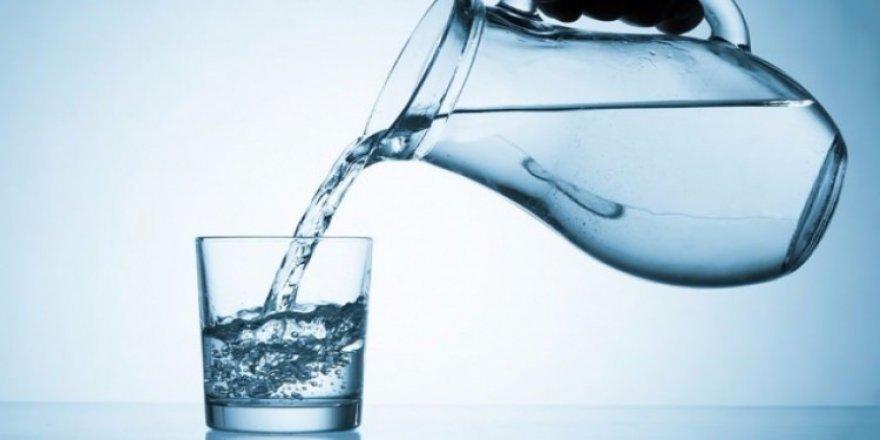 Oruçluyken susuzluk çekmemek için öneriler