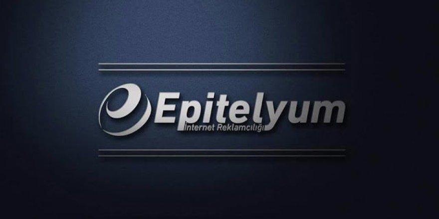 Epitelyum İle İnternet Reklamcılığı Bir Numara