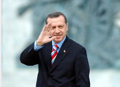 Başbakan Kocaeli'ne geliyor!