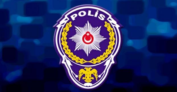Suç örgütü çökertildi: 30 gözaltı!