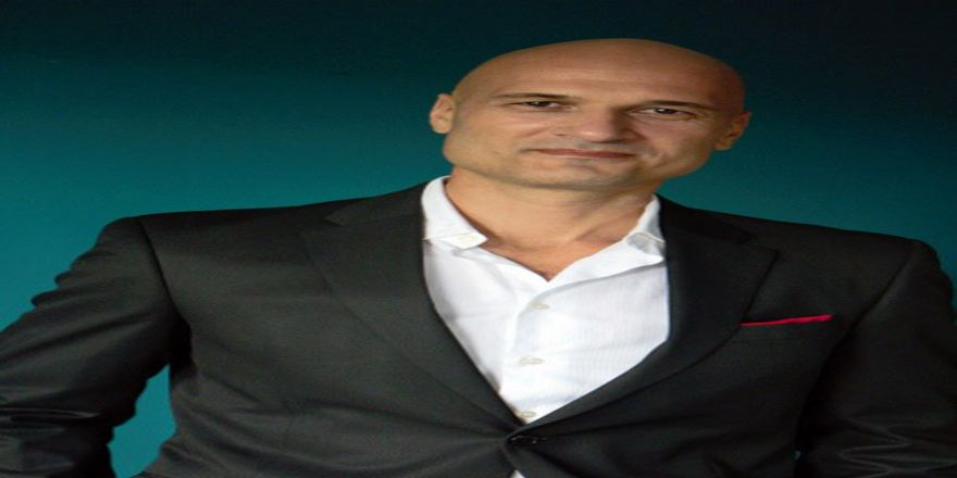 Miami Türk Yatırmcı İçin Çok Cazip