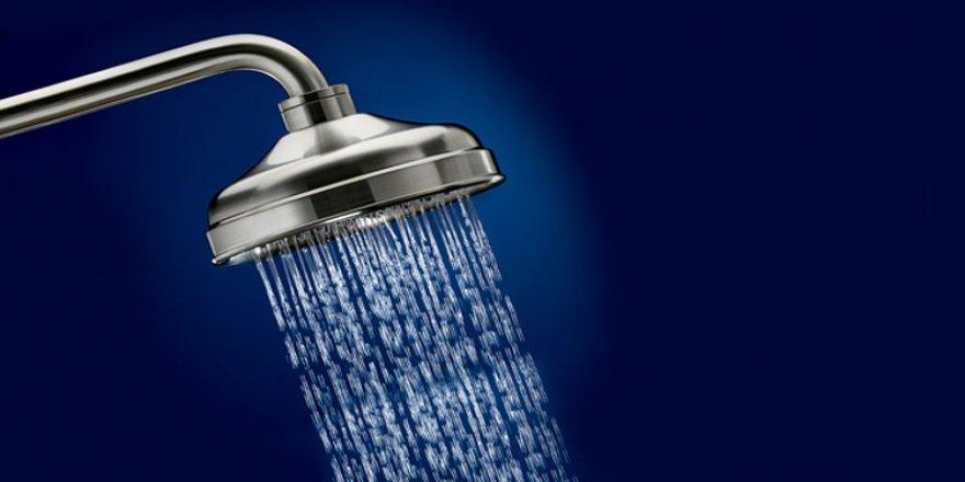 Oruçluyken duş almak orucu bozar mı?