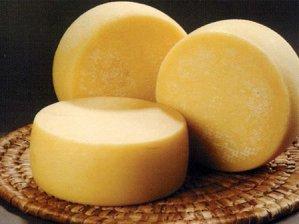 Krem peynirde ölüm tehlikesi!