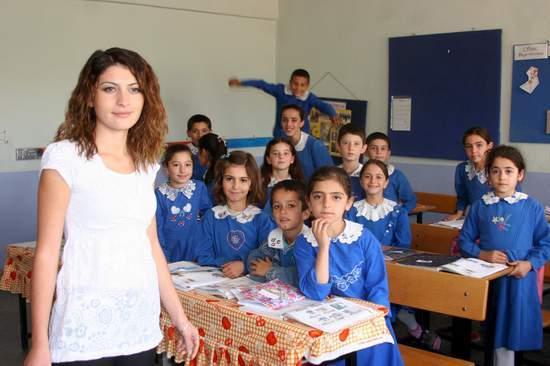 Gebze Bölgesi'ne 312 yeni öğretmen!