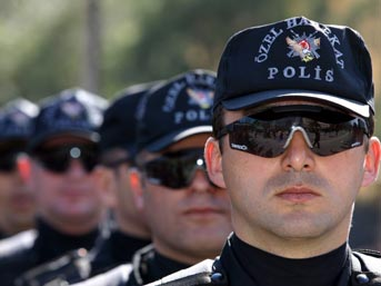 İmam Hatipliler polis olabilecek!