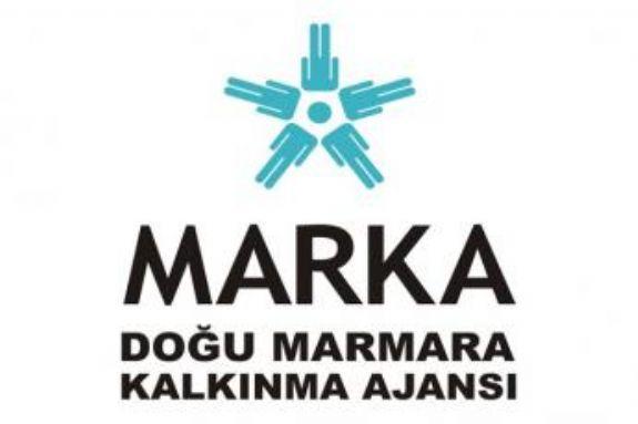 MARKA yönetimi Kocaeli'nde toplandı!