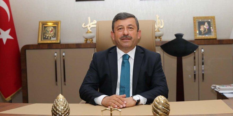 Karabacak, Derelioğlu'nu suçladı
