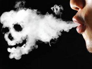 Sigaraya tiryakilerine kötü haber!