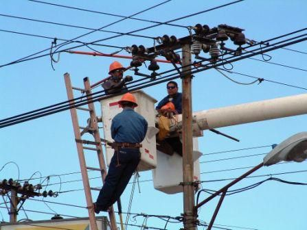 SEDAŞ elektrikleri kesecek!