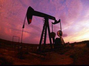 Hakkari'de petrol müjdesi!
