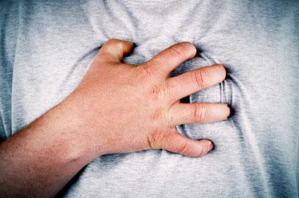 Asker uğurlamasında kalp krizi geçirdi!