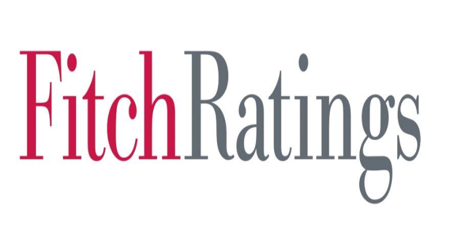 Fitch'ten 'Katar' Değerlendirmesi